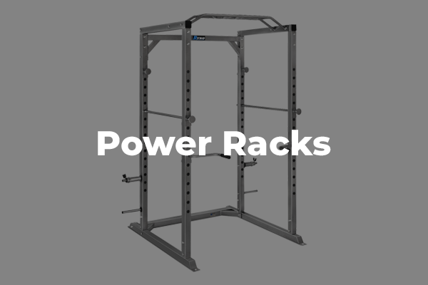 Shop Power Racks